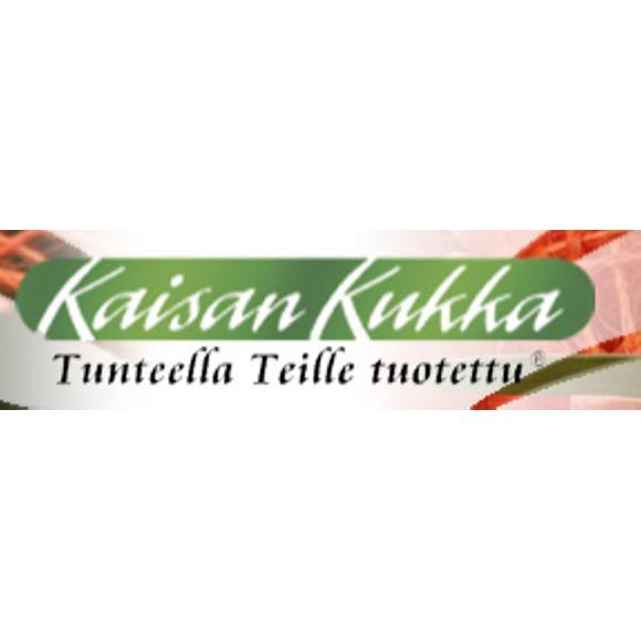 Kaisan Kukka