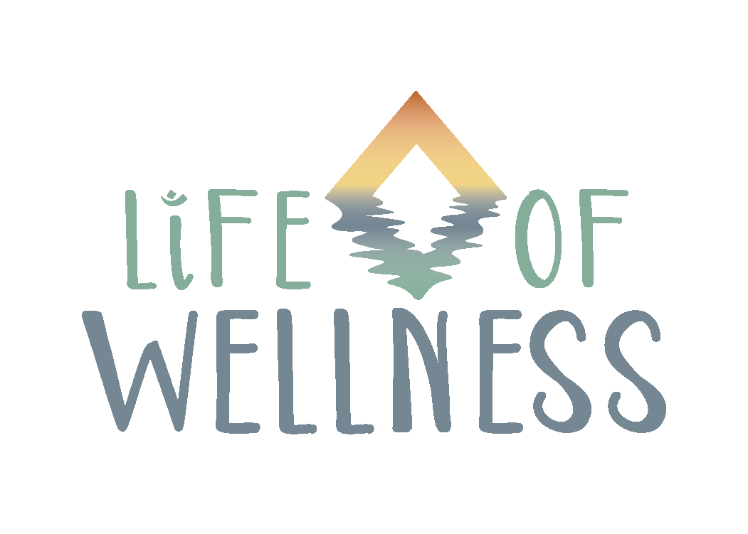 Life of Wellness Centre Life of Wellness Centre Airdrie (403)473-8679
