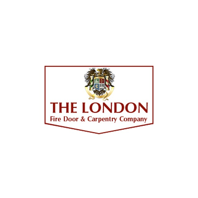 The London Fire Door and Carpentry Company - Swanscombe, Kent DA10 0LH - 08002 404567 | ShowMeLocal.com