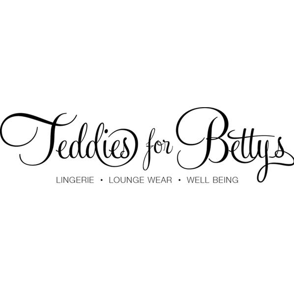 Teddies for Bettys