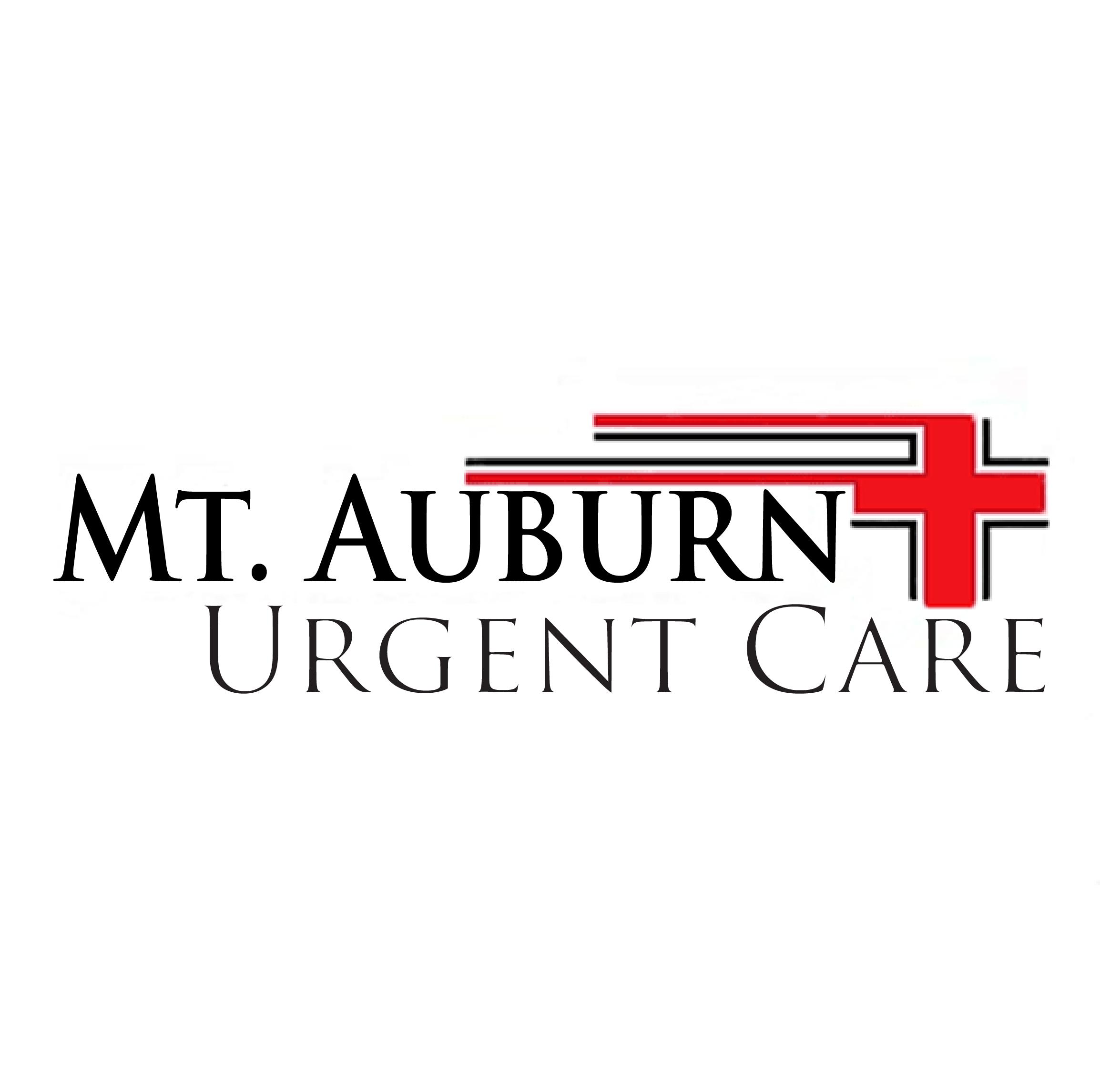 Mt. Auburn Urgent Care