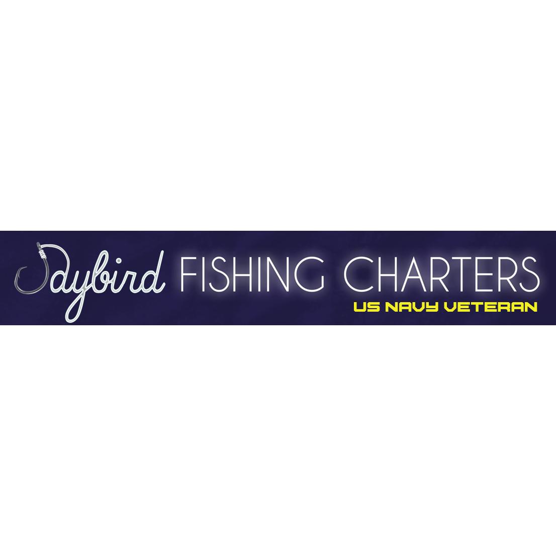 Jaybird Fishing Charters
