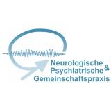 Bild zu Gemeinschaftspraxis Stephan Preuß Facharzt für Neurologie, René Böhme Facharzt für Neurologie, Facharzt für Psychiatrie und Psychotherapie in Emden Stadt