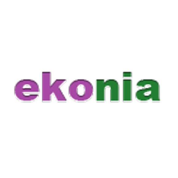 Ekonia Oy