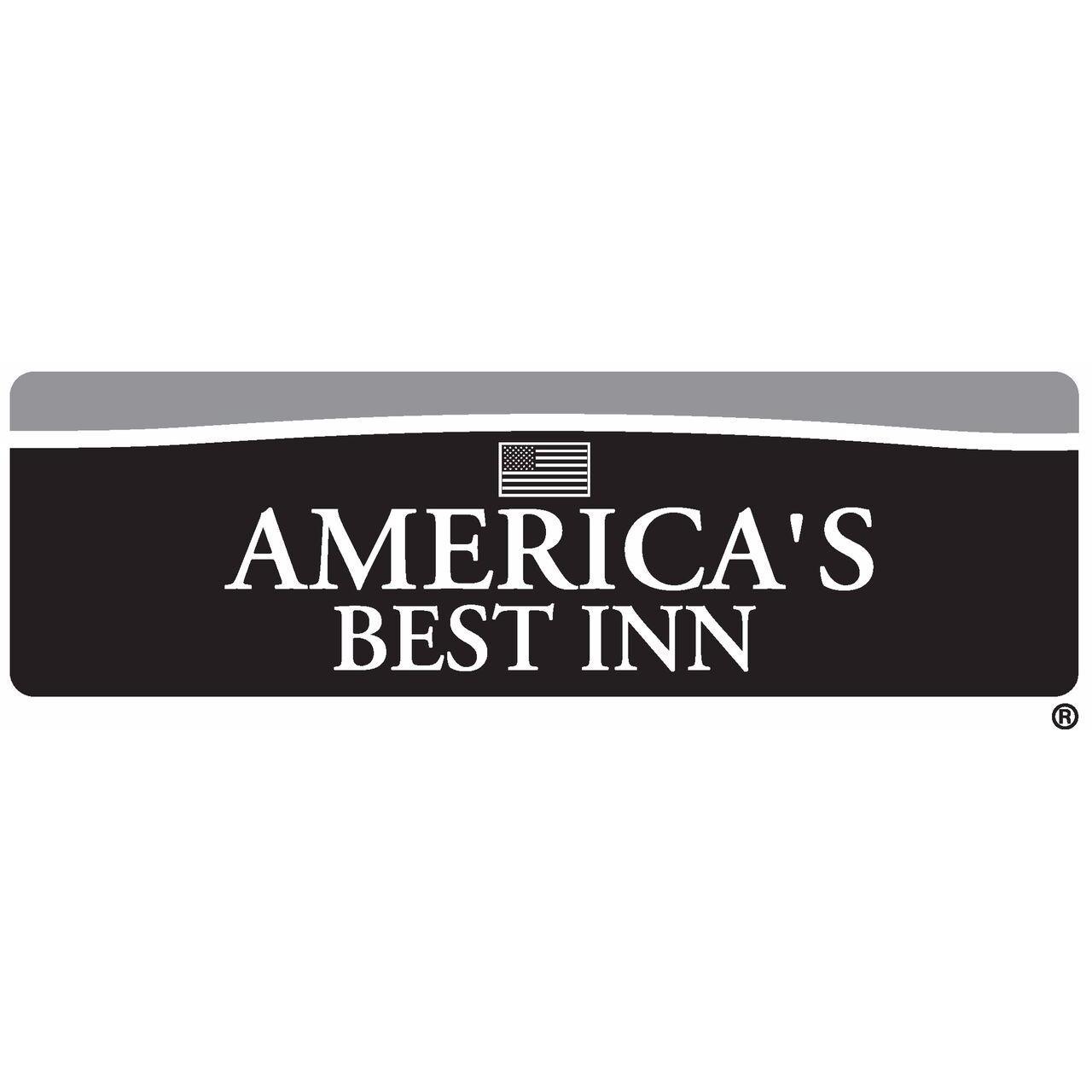 America's Best Inn - Birmingham Airport