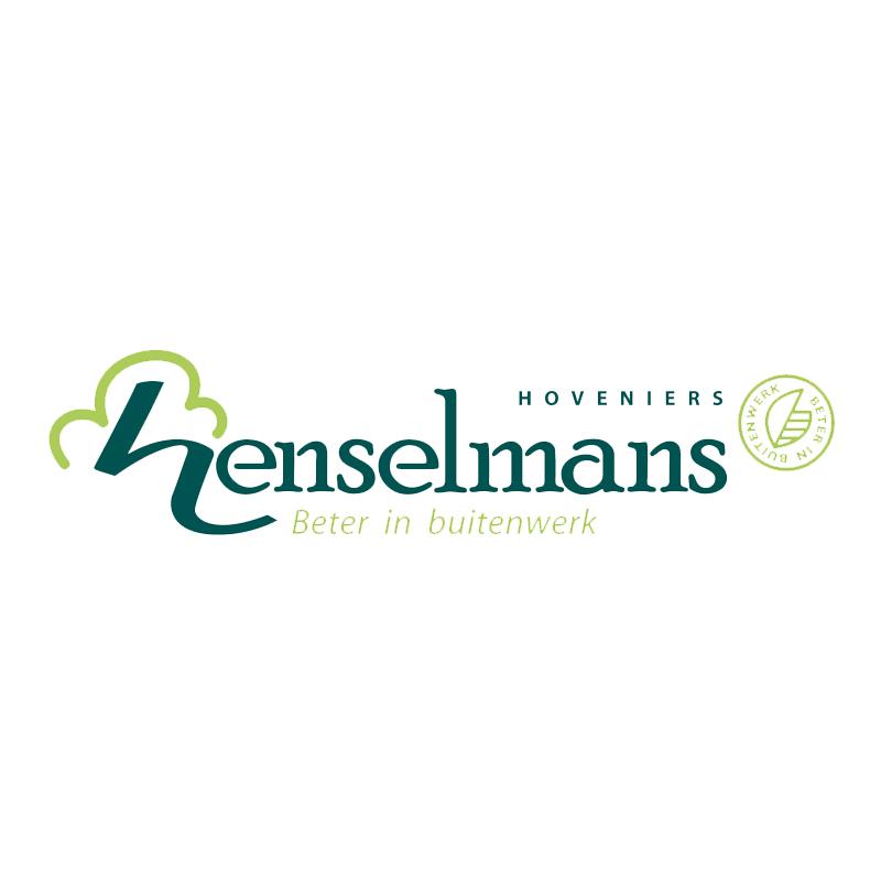 Henselmans Hoveniers