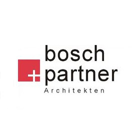 Bild zu bosch + partner Architekten in Göppingen