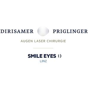 SMILE EYES :) Augenlaserzentrum 4020