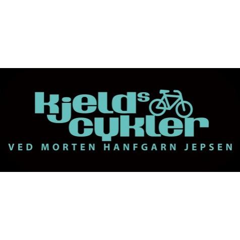 Kjelds Cykler v/Morten Hanfgarn Jepsen