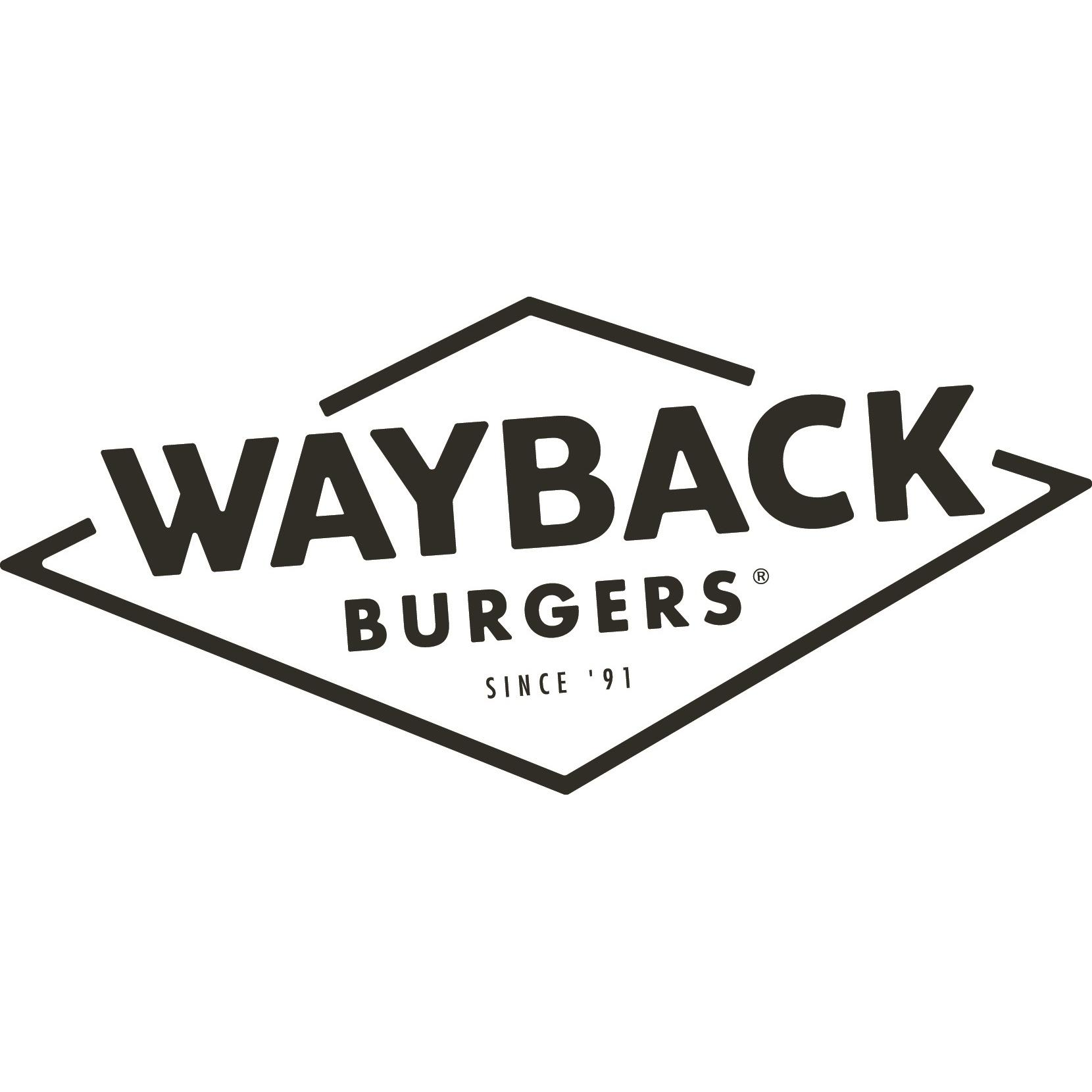 Wayback Burgers - Daytona Beach, FL 32114 - (386)238-9904 | ShowMeLocal.com