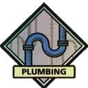 RC Szabo Plumbing Tinley Park IL