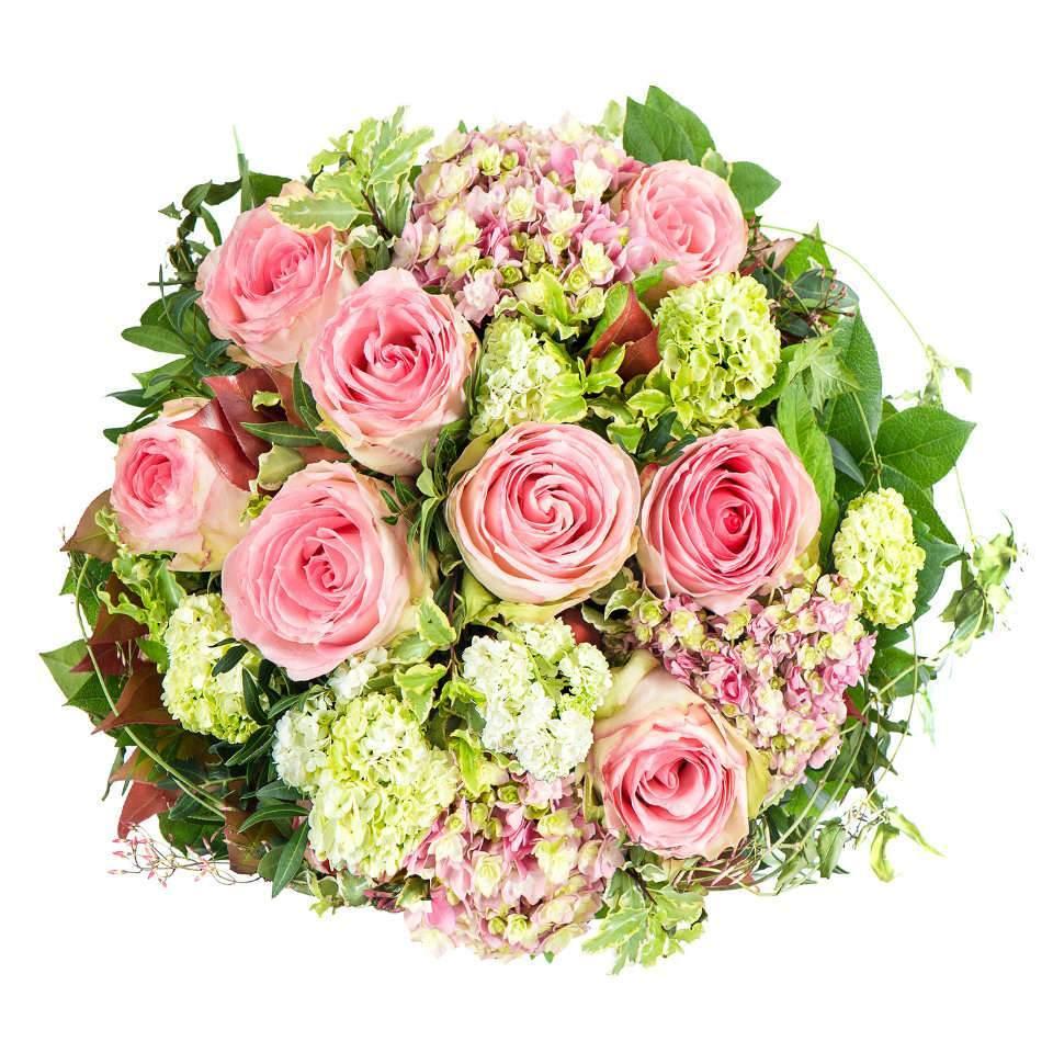 Kwiaciarnia SUNDAVILLA