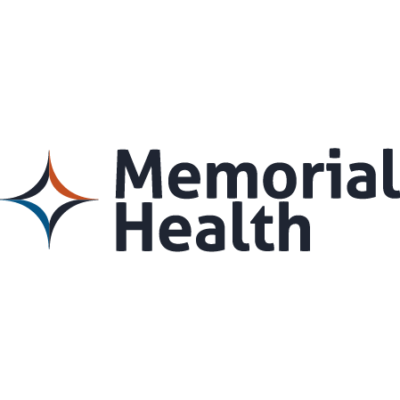 Memorial Health University Physicians Women's Care - Richmond Hill