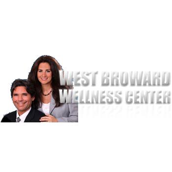 West Broward Wellness Center