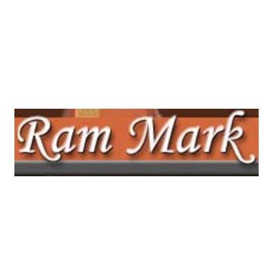 Ram Mark Oy