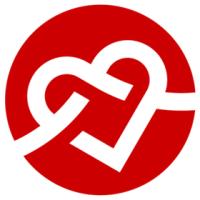 Groove - Phoenix, AZ - Apparel Stores