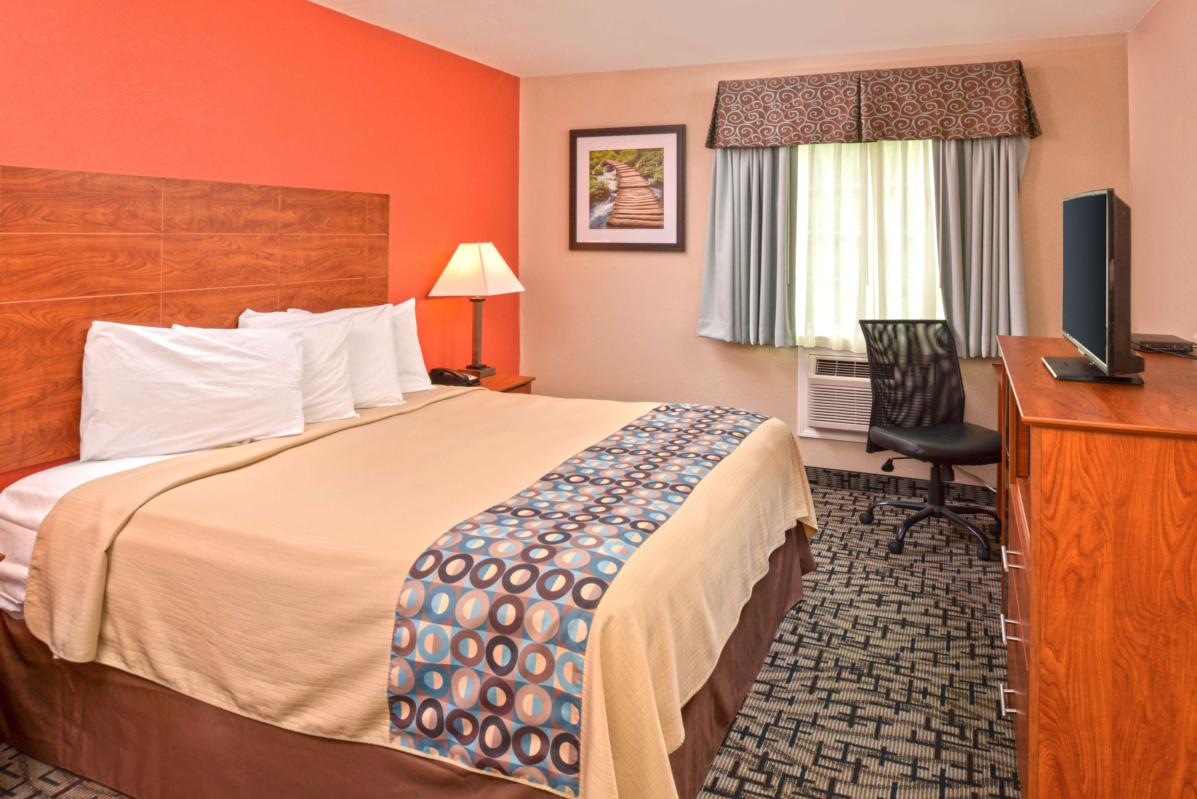 Americas best value inn putnam coupons putnam ct near me for Americas best coupon code