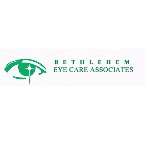 Bethlehem Eye Care Associates