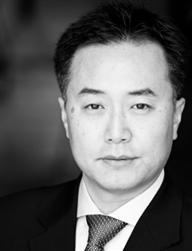Arthur Kim Law Firm