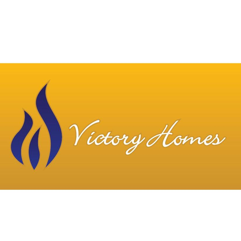 Victory homes coupons near me in killeen 8coupons for Spec home builders near me
