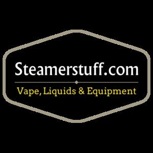 Bild zu Steamerstuff, your Vaping Store in Andernach