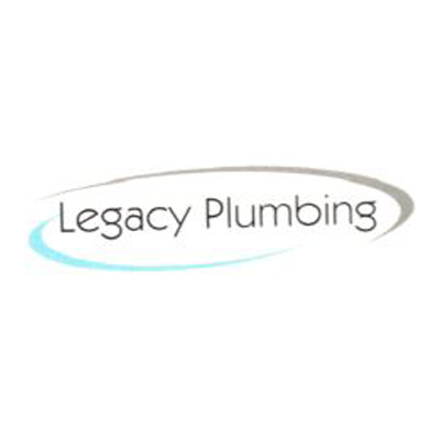 Plumber in MN Vergas 56587 Legacy Plumbing LLC 46816 315th Ave.  (218)329-9976