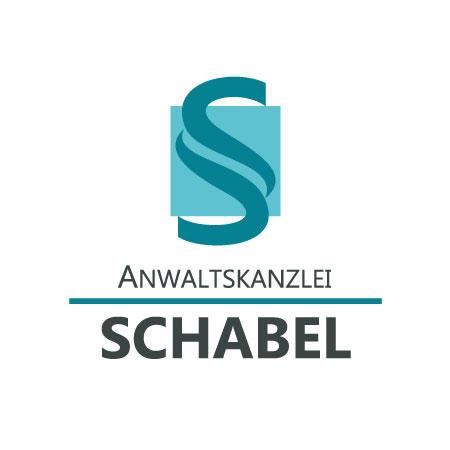 Bild zu Rechtsanwalt Thomas Schabel in Annaberg Buchholz