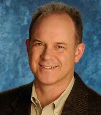 Allstate Insurance Agent: Jeff Beck - Elk Grove, CA 95758 - (916) 684-3753   ShowMeLocal.com