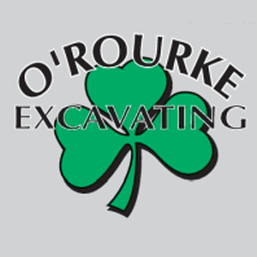 O'rourke Excavating Inc