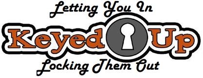 Keyed Up LLC