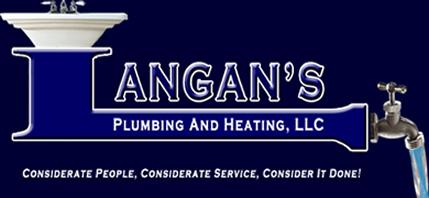Langan's Plumbing & Heating LLC