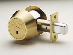 San Francisco Master Locksmith