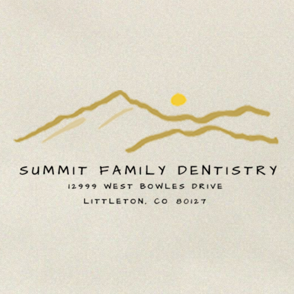 Summit Family Dentistry - Littleton, CO - Dentists & Dental Services