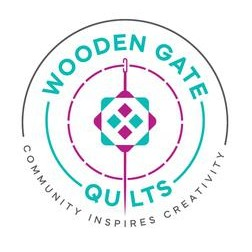 Wooden Gate Quilts