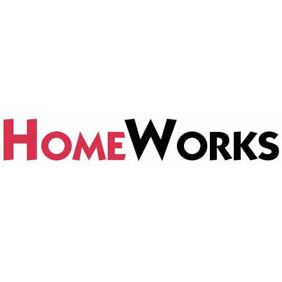Home Works Install