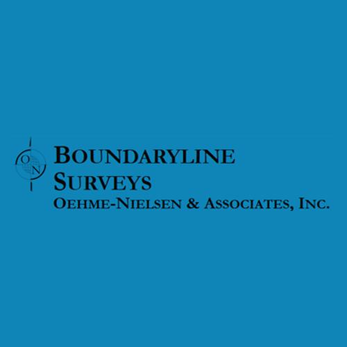 Boundaryline Surveys