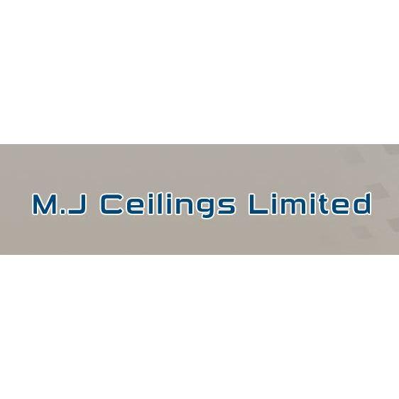 M.J Ceilings - Preston, Lancashire PR4 0NN - 07711 529028 | ShowMeLocal.com