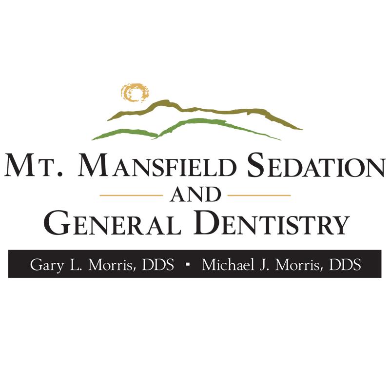Mount Mansfield Sedation & General Dentistry