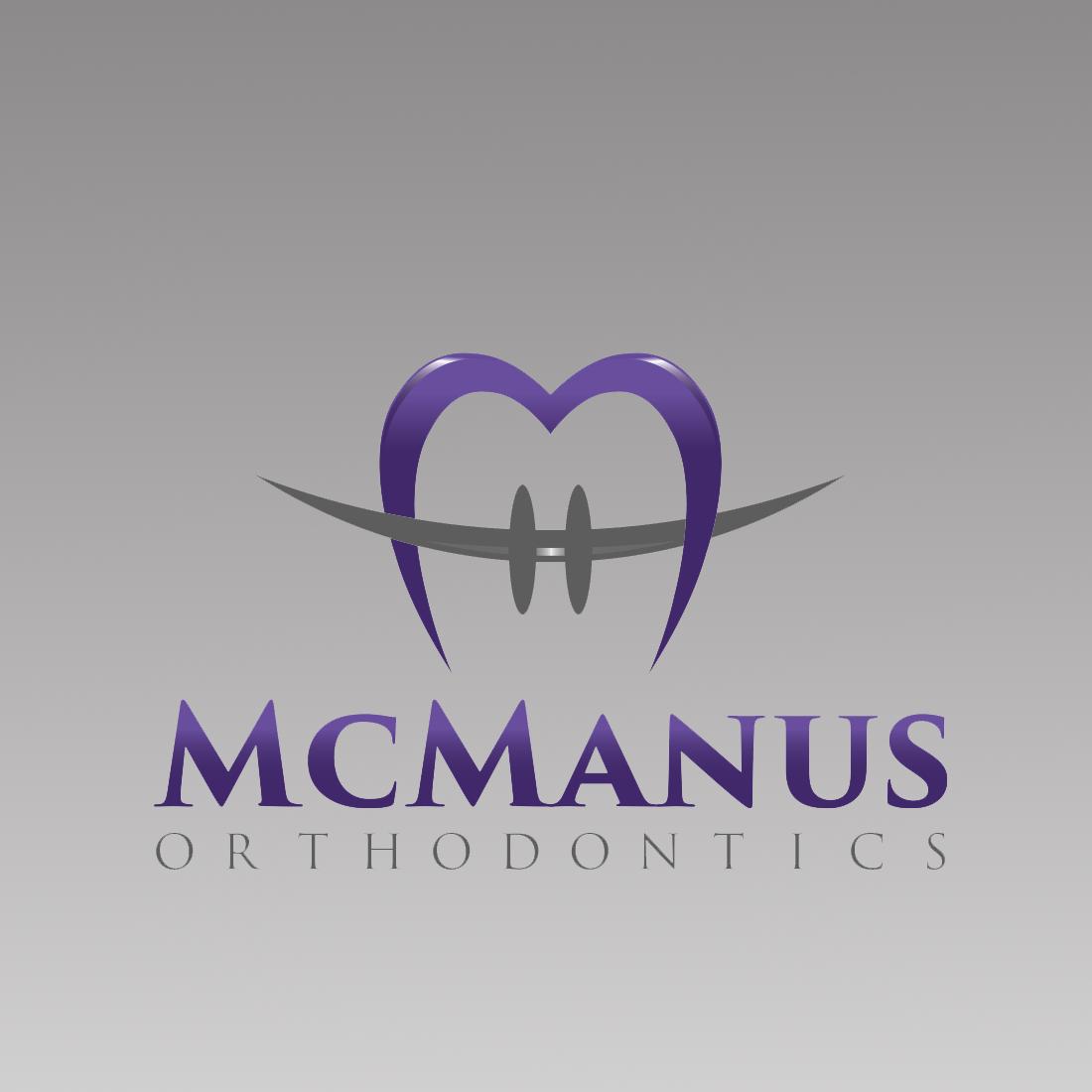 McManus Orthodontics - Rock Island, IL - Dentists & Dental Services