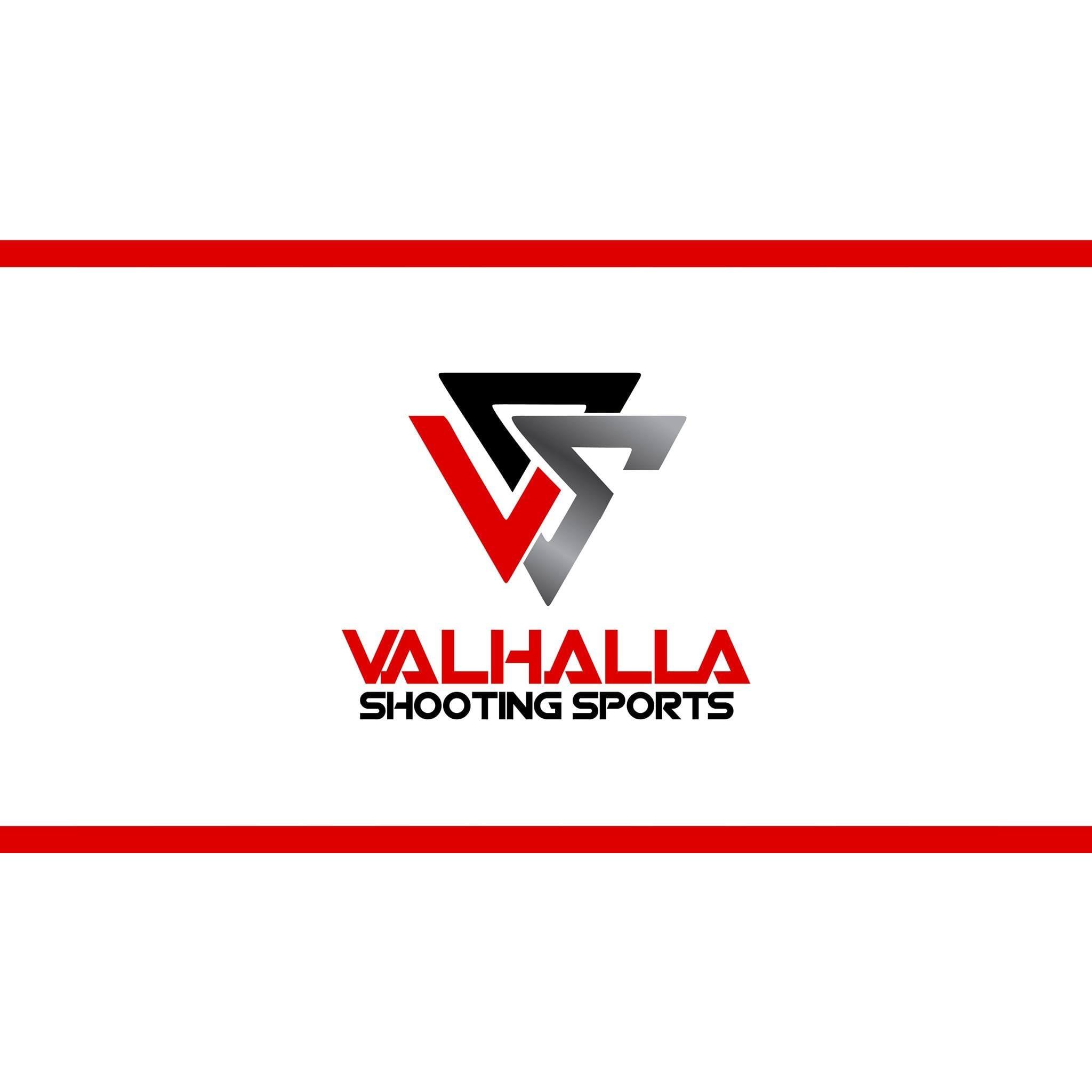 Valhalla Shooting Sports
