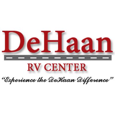 DeHaan RV Center - Elkhorn, WI 53121 - (262)204-7962 | ShowMeLocal.com