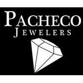 Pacheco Jewelers