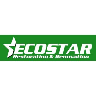 Ecostar Restoration & Renovation