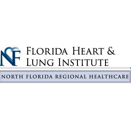 Florida Heart & Lung Institute