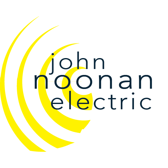 John Noonan Electric Inc - Bourne, MA - Electricians