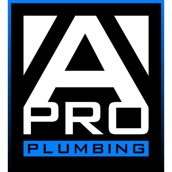 A Pro Plumbing