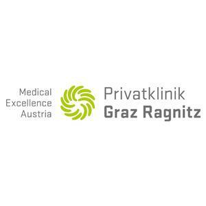 Privatklinik Graz Ragnitz