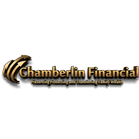 Chamberlin Financial