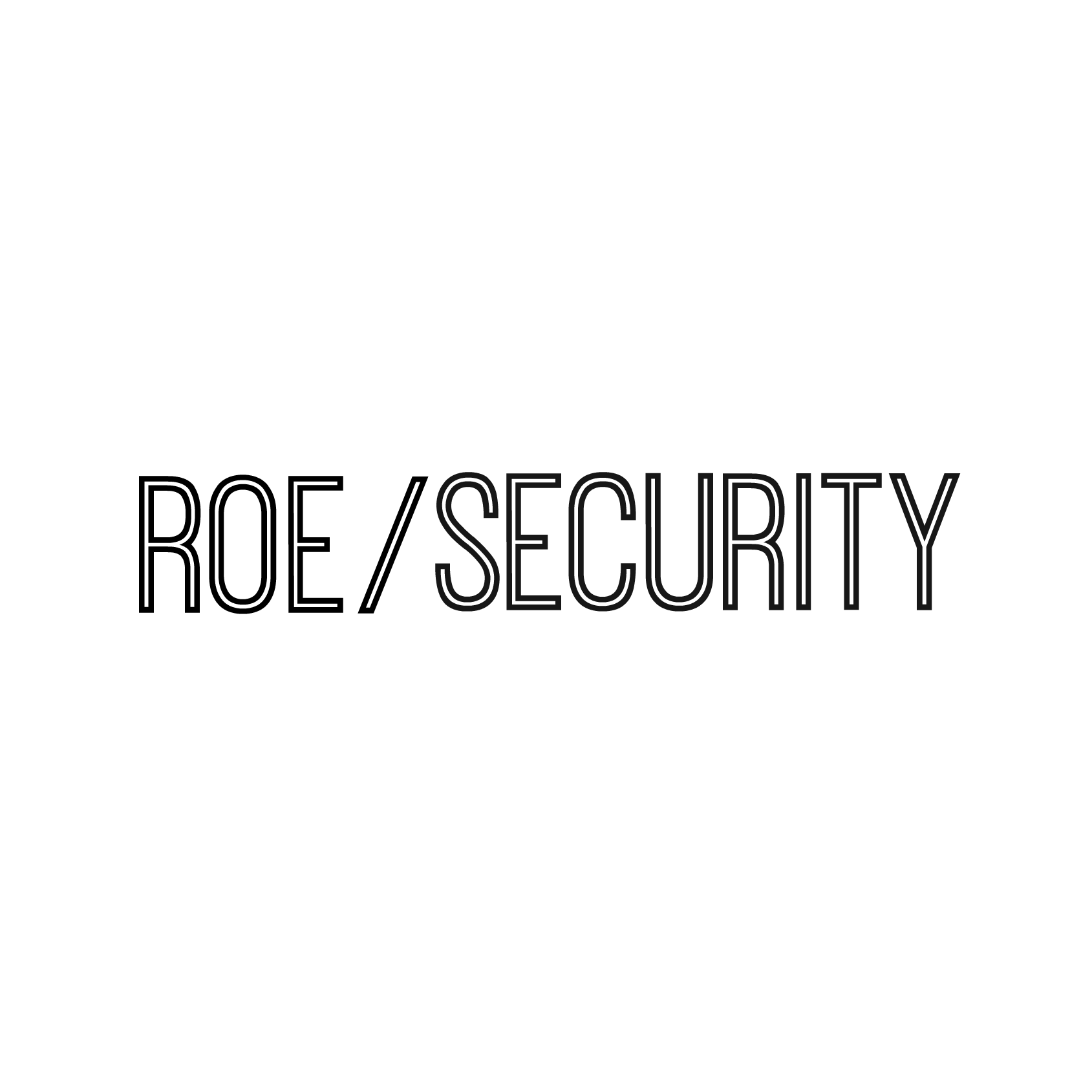 Roe Security LLC - Tulsa, OK - Security Services