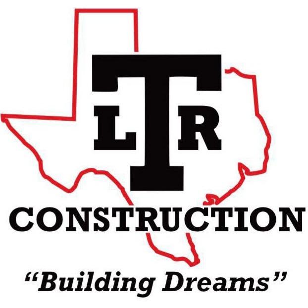 LTR Construction - Pharr, TX 78577 - (956)453-6689   ShowMeLocal.com